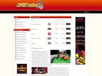jmscasino.com