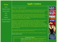 apple-casinos.com