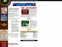 baccarat-gambling.com