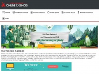 preferred-online-casinos.com