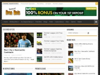 freebonusbets.co.uk Thumbnail