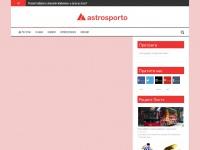astrosporto.com