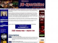 jhsportsline.com