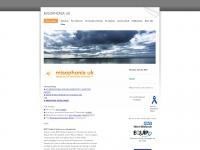 misophonia-uk.org