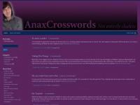 anaxcrosswords.wordpress.com