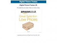 digital-pictureframes.co.uk