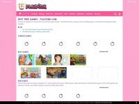 playpink.com