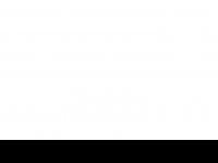 thestockman.org