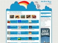 mydailygame.com