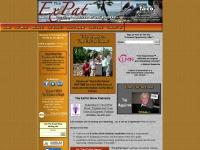 theexpatshow.com