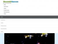 emeraldgames.com