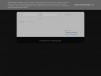 hiloathletics.blogspot.com