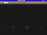 djzing.com