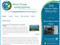 Water-festival.org