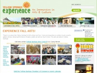 yellow-springs-experience.org