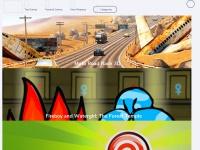 Yepi.com - Spiele kostenlos Yepi Games online