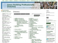 searchgreenpros.com