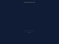 guaranteedloans.com