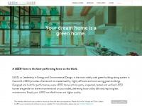 greenhomeguide.com