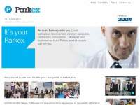 parkex.co.uk