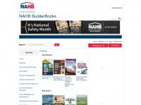 builderbooks.com