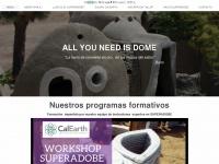 calearth.es