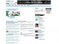 giscafe.com