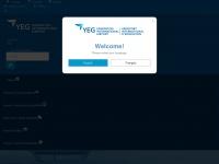 flyeia.com