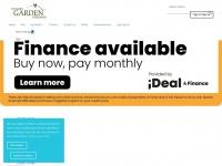 taylorsgardenbuildings.co.uk Thumbnail