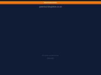 greenbuildingbible.co.uk