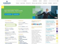 emersonnetworkpower.com