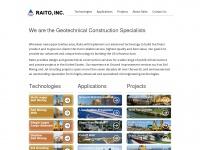 raitoinc.com