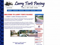 larrytorti.com