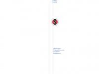 sunesisconstruction.com