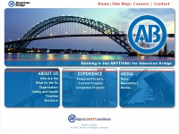 Americanbridge.net