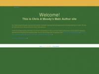 Chrismoody.net