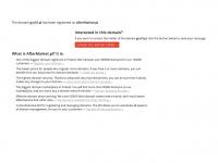 Zagraj w darmowe gry online na Gry10.pl
