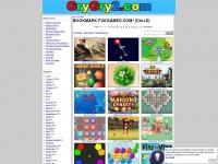 grygry2.com