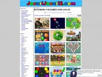 jocurijocuri2.com