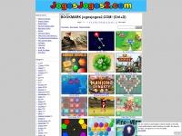jogosjogos2.com