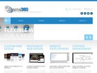 xtreme360.com