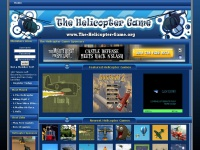 The-helicopter-game.org