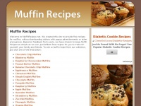 muffinrecipes.net