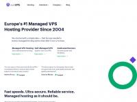 eurovps.com