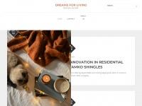 dreamsareforliving.com