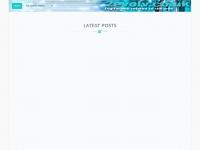 8bithero.co.uk Thumbnail