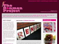 Therenmenproject.co.uk