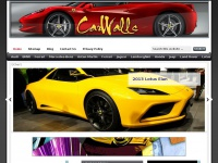 carwalls.org
