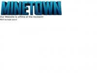 Minetown.net