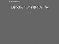 mendhamchester-online.com